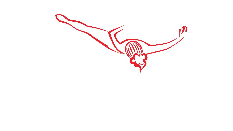 Corrientes Social Club