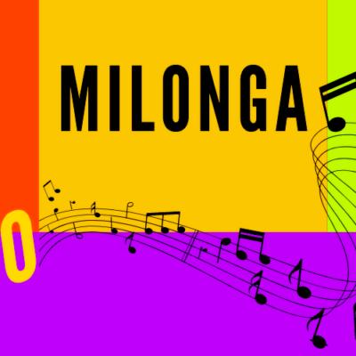 tango online, tango class, musicality